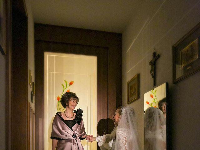 Il matrimonio di Andrea e Danila a Cupra Marittima, Ascoli Piceno 24