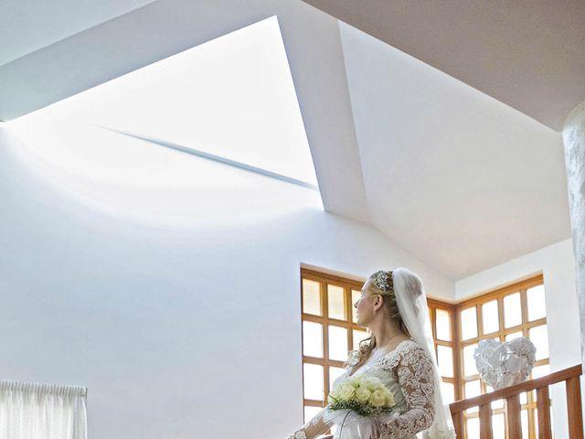 Il matrimonio di Andrea e Danila a Cupra Marittima, Ascoli Piceno 27