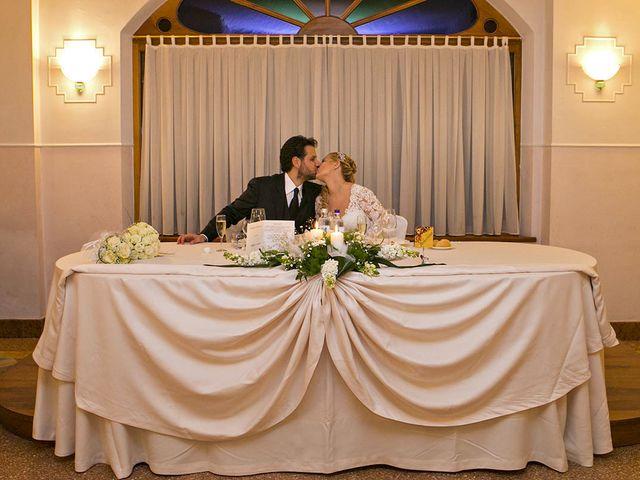 Il matrimonio di Andrea e Danila a Cupra Marittima, Ascoli Piceno 53