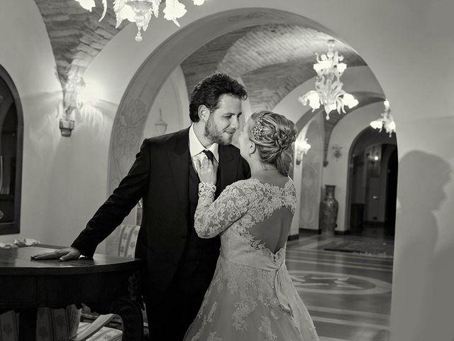 Il matrimonio di Andrea e Danila a Cupra Marittima, Ascoli Piceno 54