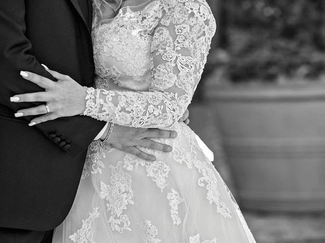 Il matrimonio di Andrea e Danila a Cupra Marittima, Ascoli Piceno 68