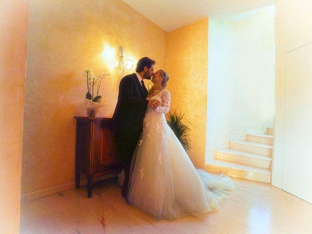 Il matrimonio di Andrea e Danila a Cupra Marittima, Ascoli Piceno 74