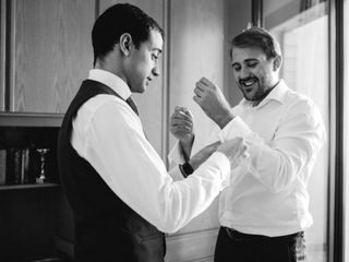 le nozze di Elena e Riccardo 3