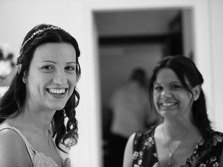 Le nozze di Irene e Andrea 2