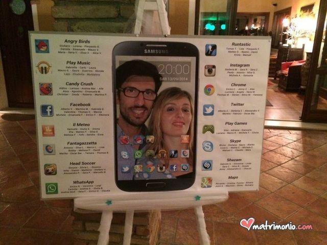 Il matrimonio di Serena e Davide a Cesena, Forlì-Cesena 9