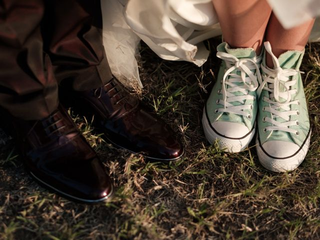 Il matrimonio di Giacomo e Martina a Livorno, Livorno 29