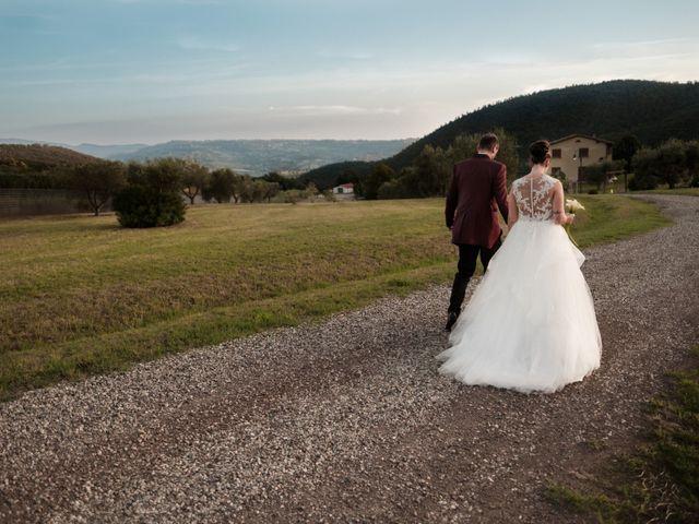 Il matrimonio di Giacomo e Martina a Livorno, Livorno 30