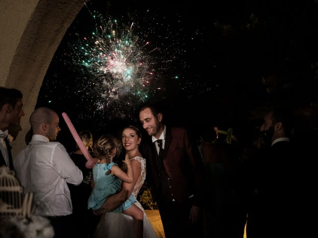 Il matrimonio di Giacomo e Martina a Livorno, Livorno 33