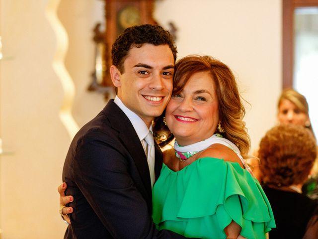 Il matrimonio di Nicola e Elisabetta a Bari, Bari 18