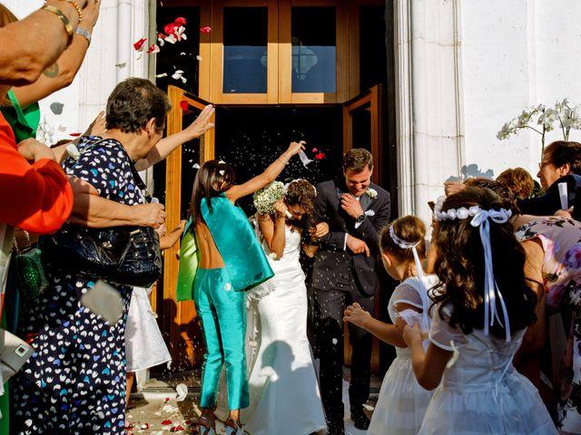 Il matrimonio di Nicola e Elisabetta a Bari, Bari 51