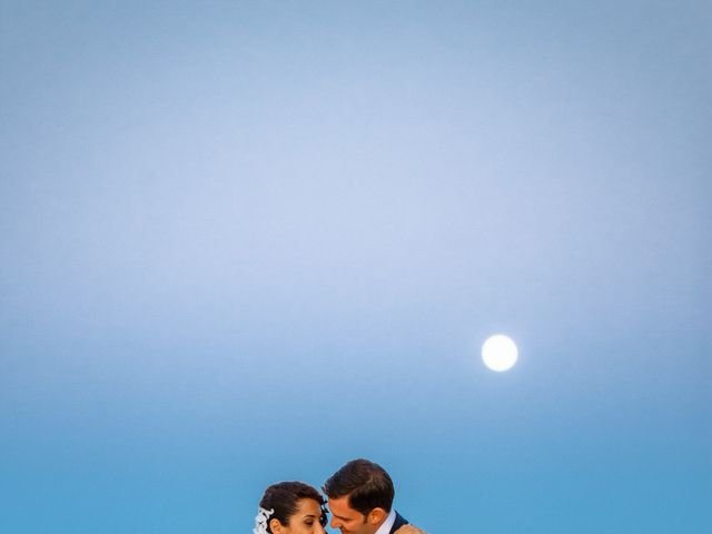 Il matrimonio di Nicola e Elisabetta a Bari, Bari 67