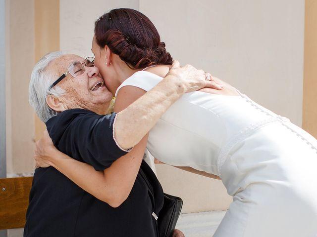 Il matrimonio di NICOLA e GIOVANNA a Malnate, Varese 55