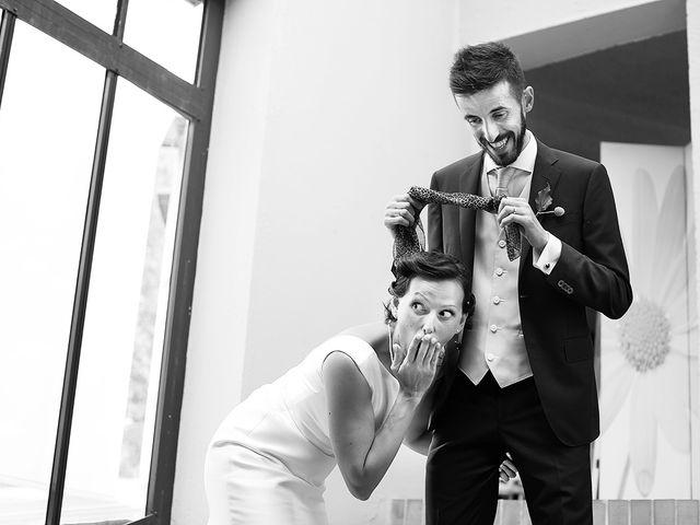 Il matrimonio di NICOLA e GIOVANNA a Malnate, Varese 69