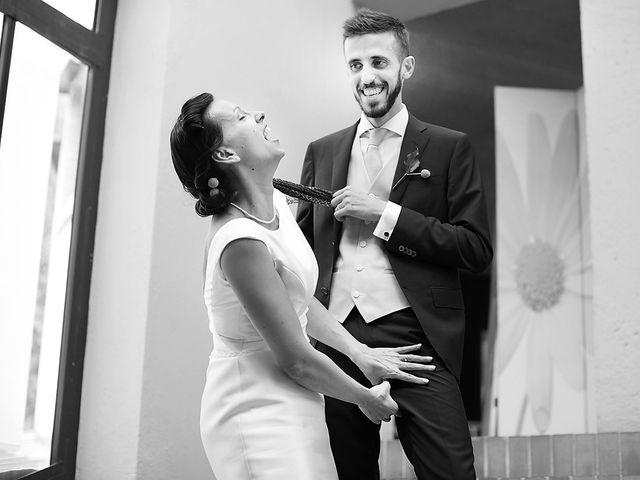 Il matrimonio di NICOLA e GIOVANNA a Malnate, Varese 70