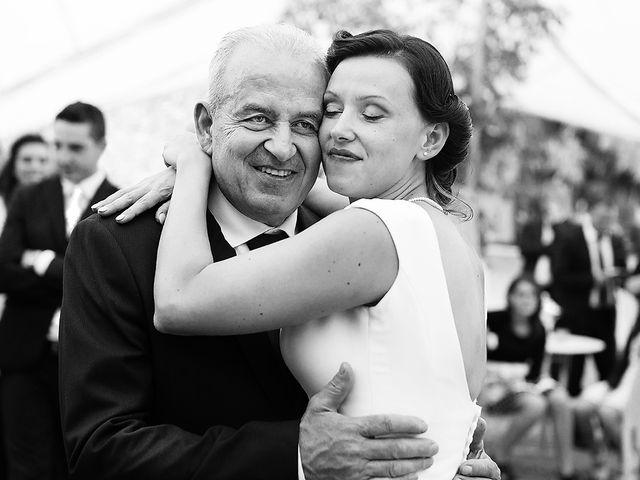 Il matrimonio di NICOLA e GIOVANNA a Malnate, Varese 2