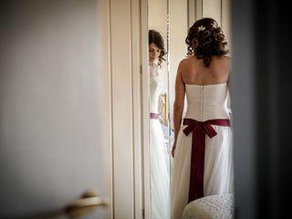 le nozze di Anita e Iacopo 3