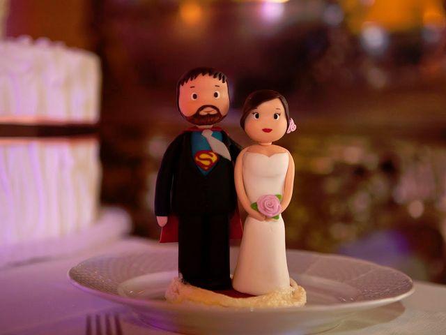 Il matrimonio di Marco e Simona a Ripalta Cremasca, Cremona 46