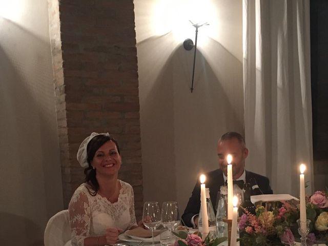 Il matrimonio di Davide e Alessandra a Casalbuttano ed Uniti, Cremona 6