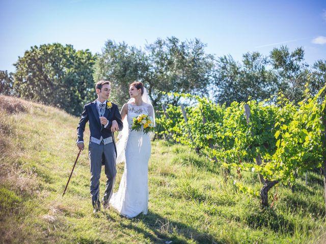 Il matrimonio di Rocco e Victoriya a Rimini, Rimini 42