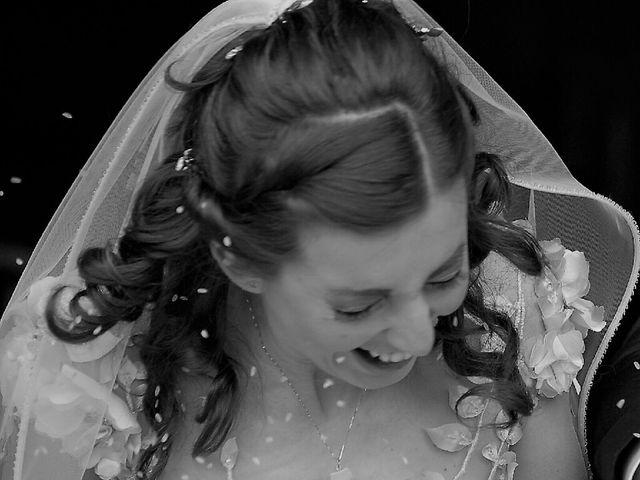 Il matrimonio di Gianni e Valentina a Martina Franca, Taranto 1