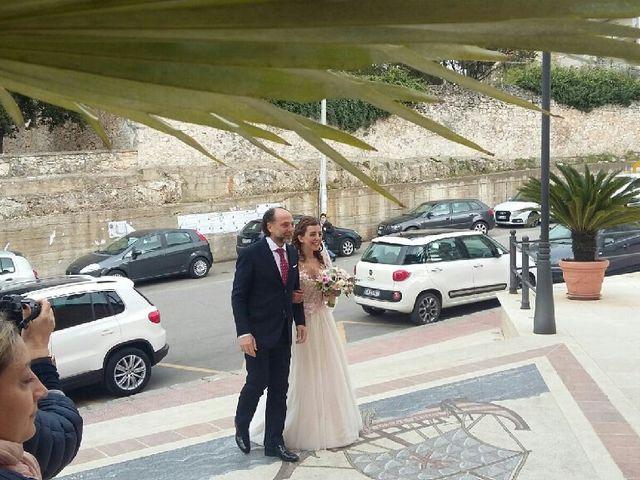 Il matrimonio di Gianni e Valentina a Martina Franca, Taranto 10