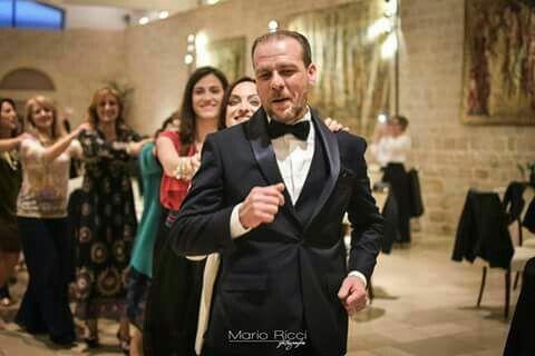 Il matrimonio di Gianni e Valentina a Martina Franca, Taranto 16