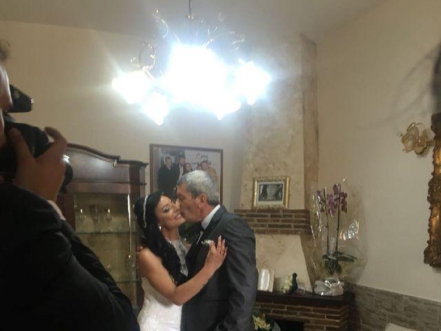 Il matrimonio di Salvatore e Teresa a Napoli, Napoli 4
