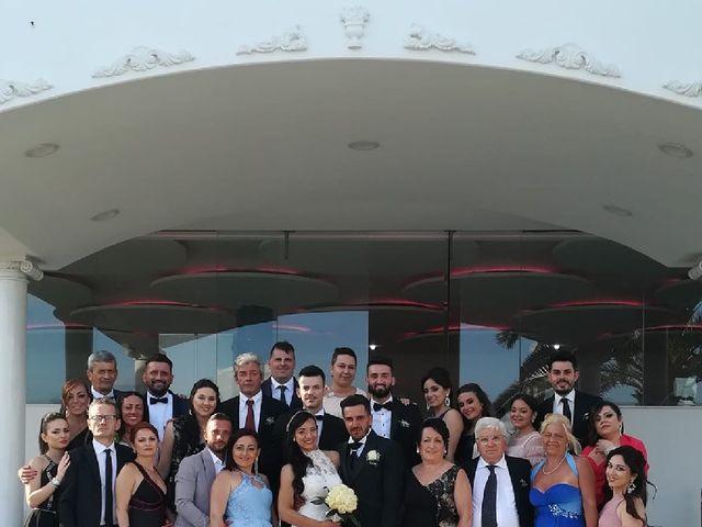 Il matrimonio di Salvatore e Teresa a Napoli, Napoli 6