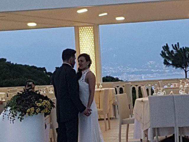 Il matrimonio di Salvatore e Teresa a Napoli, Napoli 17
