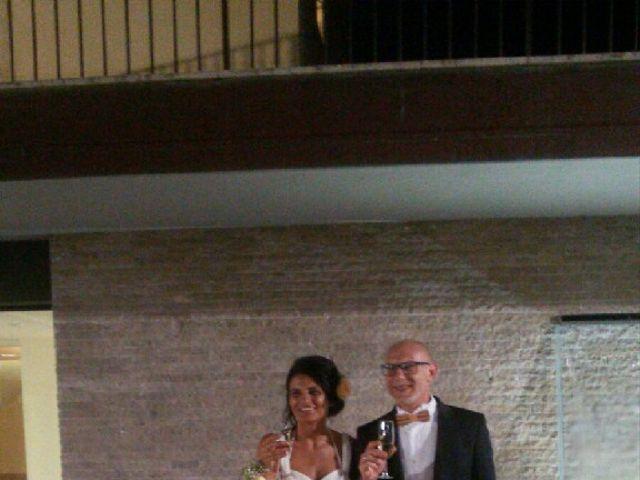 Il matrimonio di corrado e Antonietta a Mirabella Eclano, Avellino 6