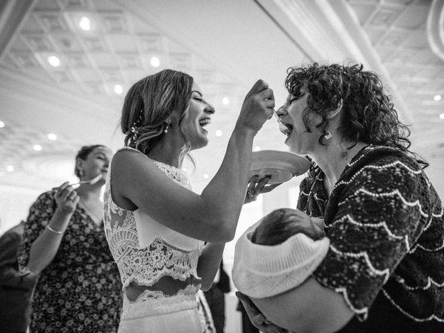 Il matrimonio di Sara e Michele a Taormina, Messina 31