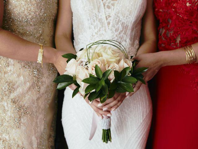 Il matrimonio di Debora e Angelo a Vallelunga Pratameno, Caltanissetta 35