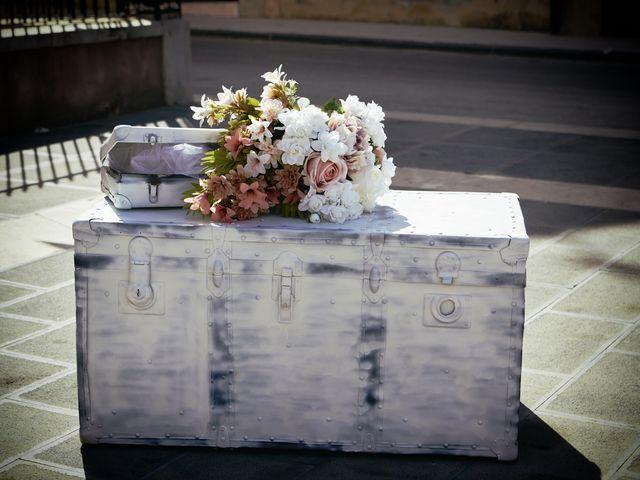 Il matrimonio di Debora e Angelo a Vallelunga Pratameno, Caltanissetta 63