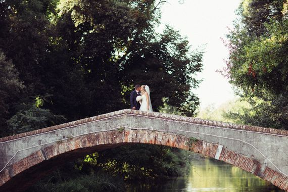 Il matrimonio di Giacomo e Cristina a Forte dei Marmi, Lucca 62