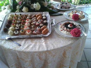 Le nozze di Marcello e Tiziana 3