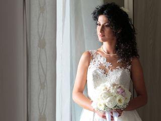 Le nozze di Rosa e Antonio 3