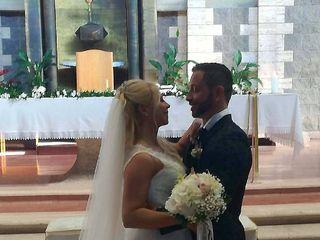 Le nozze di Jacopo e Anna 3