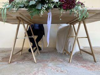 Le nozze di Valentina e Giovanni 3