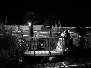 Le nozze di Eliana e Pasquale Dario 1