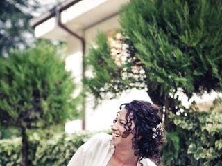 Le nozze di Laura e Pasquale 3