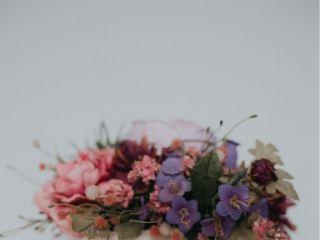 Le nozze di Federica e Raffaele 1
