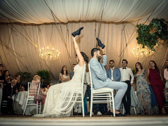 Il matrimonio di Francesco e Veronica a Cernusco Lombardone, Lecco 62