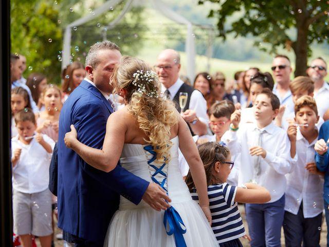 Il matrimonio di Andrea e Barbara a Bologna, Bologna 24