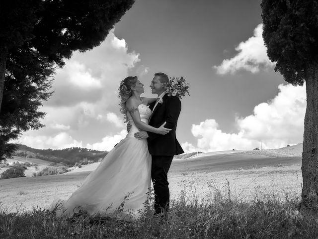 Il matrimonio di Andrea e Barbara a Bologna, Bologna 29