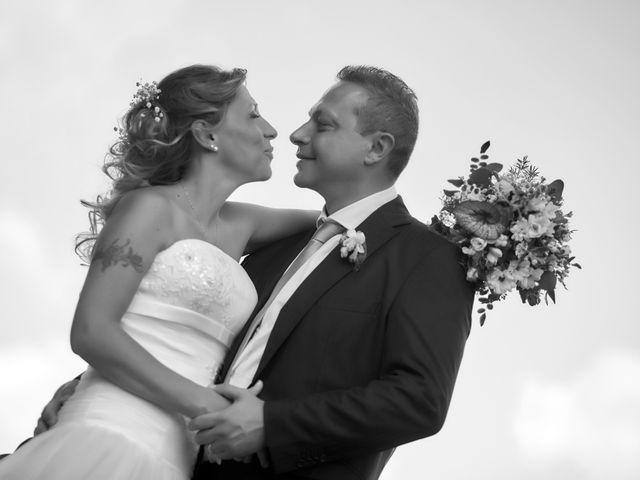 Il matrimonio di Andrea e Barbara a Bologna, Bologna 31