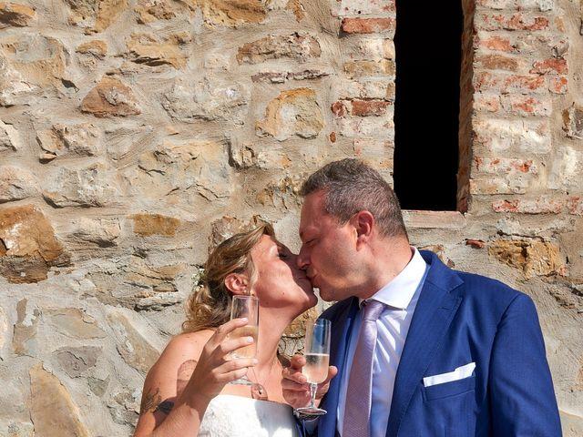 Il matrimonio di Andrea e Barbara a Bologna, Bologna 40
