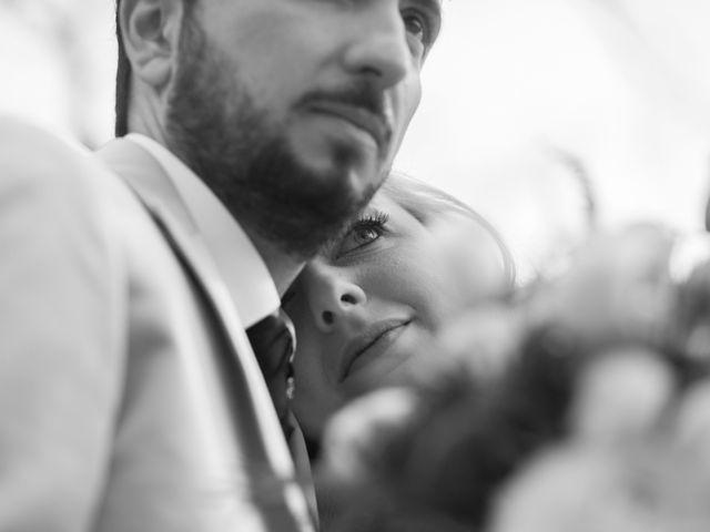 Il matrimonio di Marco e Anna a Faenza, Ravenna 50
