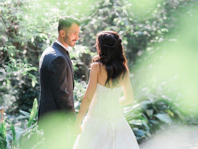 Il matrimonio di Alvi e Irene a Ostellato, Ferrara 45