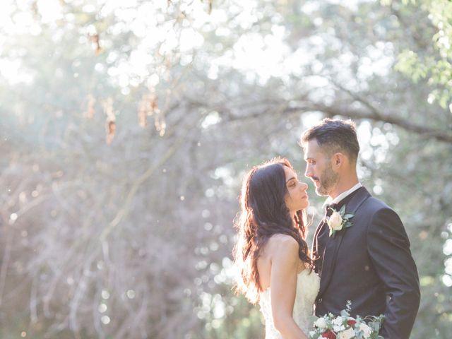 Il matrimonio di Alvi e Irene a Ostellato, Ferrara 51