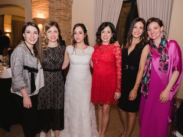 Il matrimonio di Valentino e Giovanna a Nova Siri, Matera 31